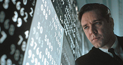 Apple Mail Passwords - A Beautiful Mind
