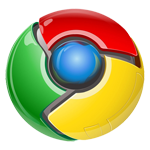 how to make web page available offline chrome mac