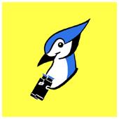 JBidwatcher Logo