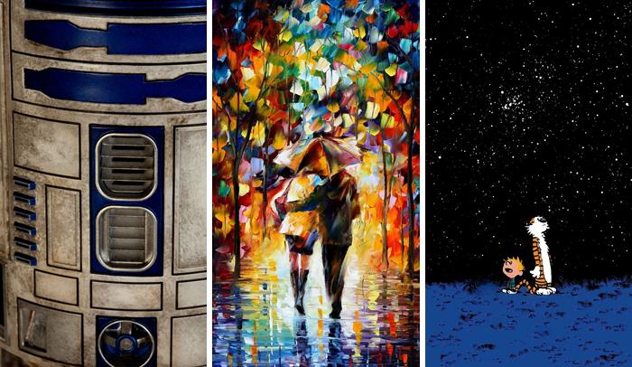 IPhone 5 Wallpapers Tumblr Blog