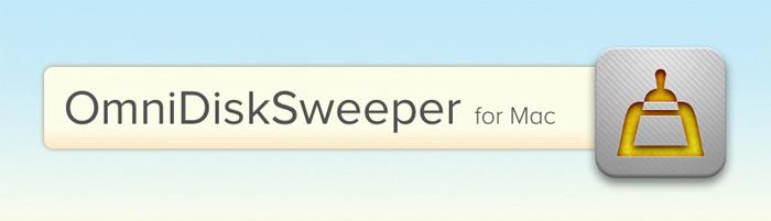 Omni Disk Sweeper