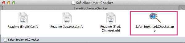 how to close sidebar on mac safari