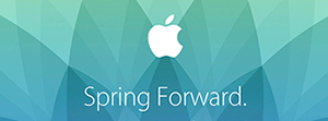 Apple-Spring-Forward-Event-Thumbnail