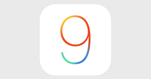 iOS 9 - A look at what's new