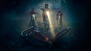 Thumbnail image for Stranger Things. How Could A Post Just… Disappear?