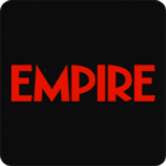 Empire Movie Magazine App for the iPad