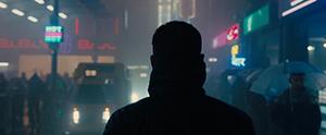 Blade Runner 2049 - Thumbnail