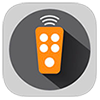 Remote Control App - Icon