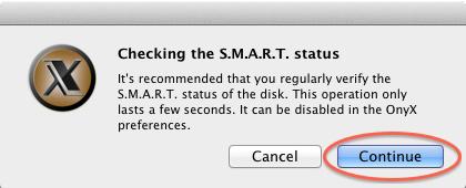 Apple Mac Keystroke Shortcut Tip - A