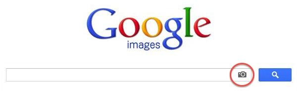 Google Image Box