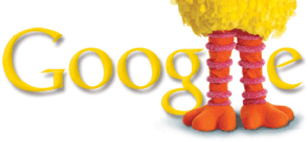 Google Big Bird