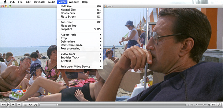 Cool Apps - VLC Media Player    What Are You Watching? | No