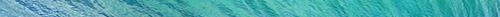 OSX Mavericks Parse 1