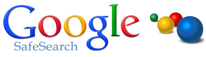 878647d311efa Google SafeSearch – Protect Your Kids Or Expand Your Horizons | No ...