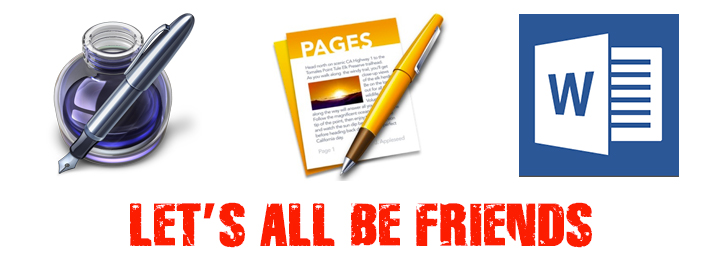 How to save a pages document as a microsoft word file no problem save a pages document as a microsoft word file no problem mac call 310 621 5679 no problem mac call 310 621 5679 ccuart Images