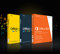 Office For Mac 365