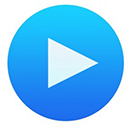 Apple Remote App