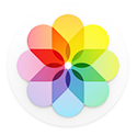 Photos - New Mac Application