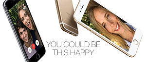How To Sell Your iPhone  - Thumbnail