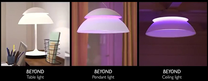 philips hue it 39 s lighting not a law firm. Black Bedroom Furniture Sets. Home Design Ideas