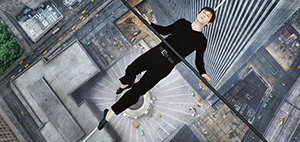 The Walk - Thumbnail - Wired