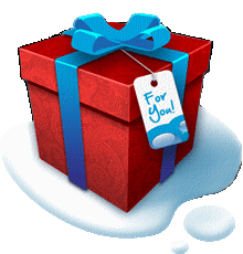 Gifts 2016 - No Problem Mac Gift Certificate