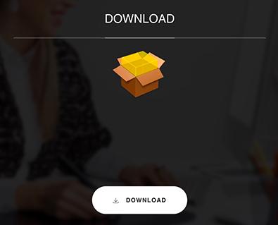 Remote Control App - Download the App