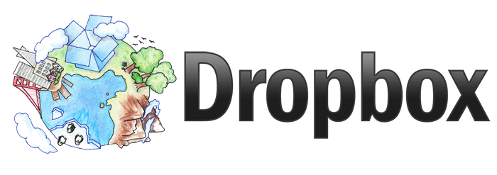 Cool Mac Apps… Dropbox – Everybody's Doing It