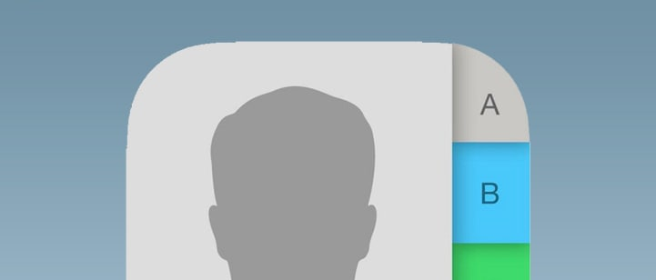 How To… Share Contacts From Your Mac, iPad, Or iPhone