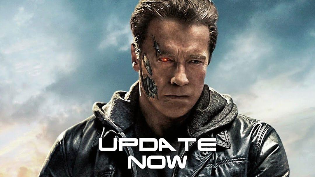 Terminator-Update-macOS-iOS-Now