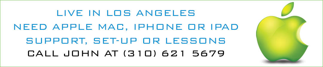 No Problem Mac Call 310-621-5679