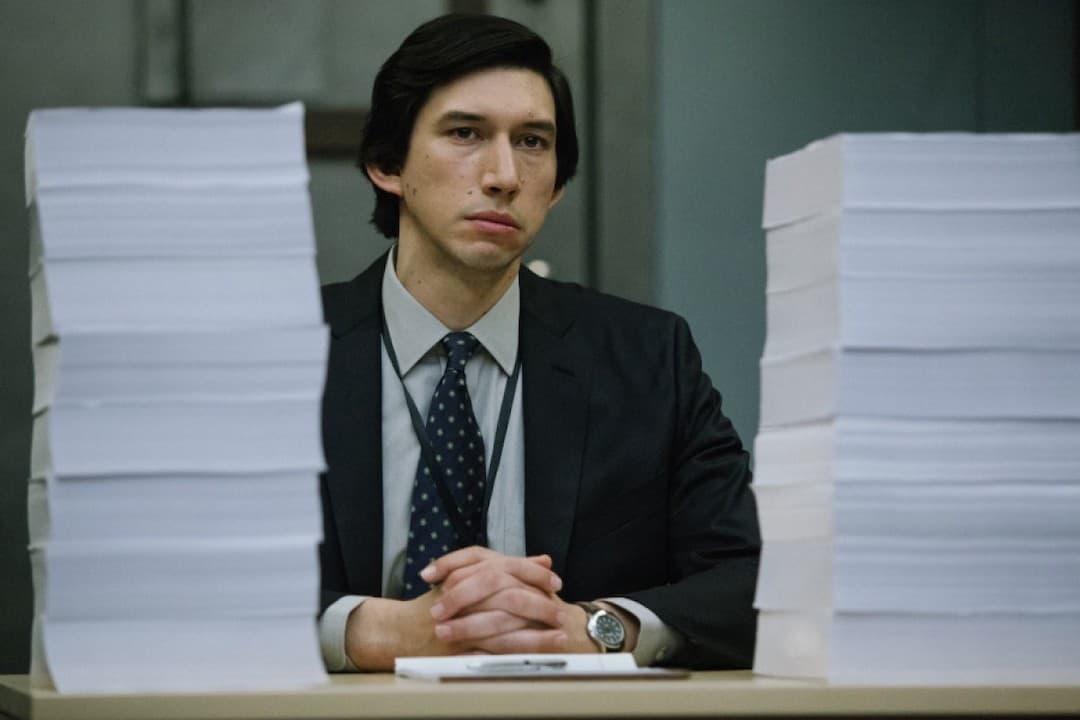 Mac Downloads Buried in paperwork