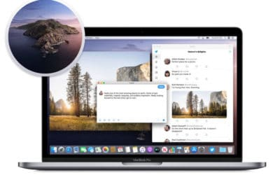 Top 5 Questions To Ask Before You Upgrade macOS