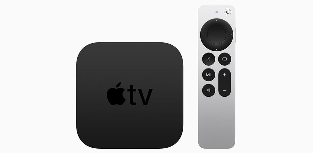 Apple-TV-4K-HDR-with-HFR