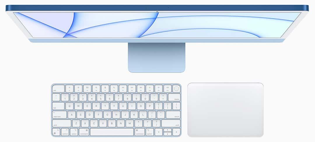 Blue-M1-iMac-24-inch