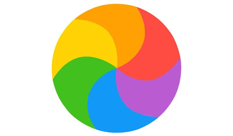 5 Ways To Stop The Spinning Beach Ball