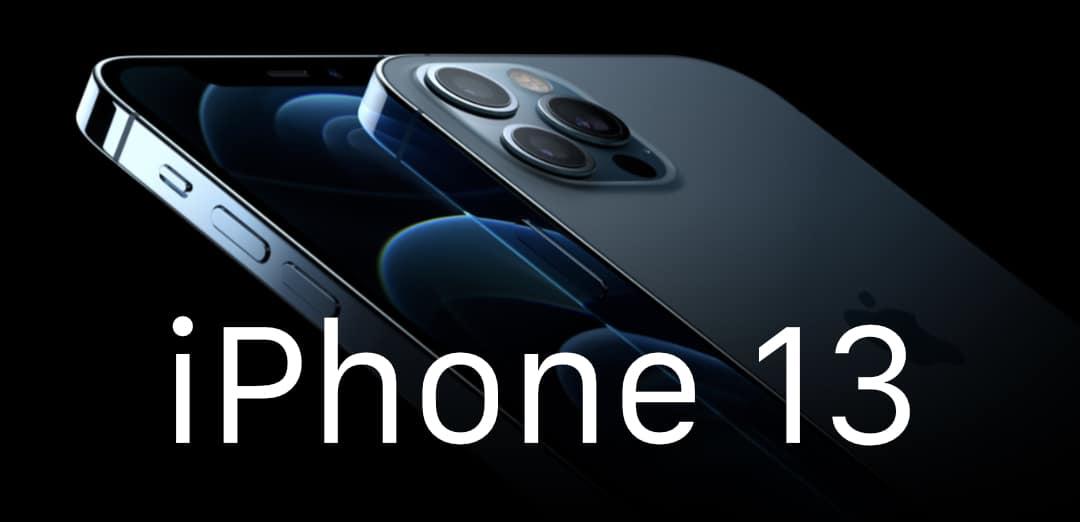 iPhone 13 – 13 Terrific Reasons To Upgrade