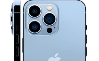 iPhone 13 – Pre-Order and Launch Date